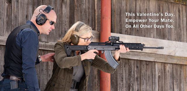 rifle_instruction_MM10x_holosun_DSC6686web
