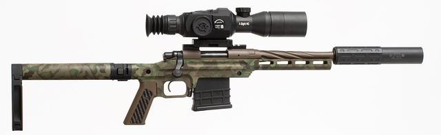 gearheadONE300blk_thermal_DSC8645web
