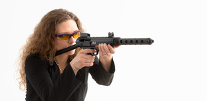 linda9mm_carbine_aimed_hunterHDgold_DSC8524web