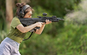 RDB_tactical_DSC8829web
