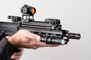 RDBtactical_flashlight_DSC9120web