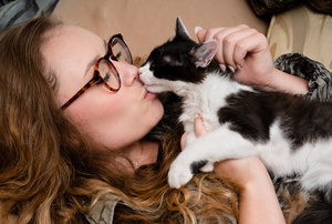 kitten_kiss_DSC3118web