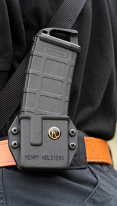 AR15_magpouch_henryholsters_DSC5575web
