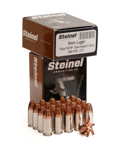 steinel_9x19HP_boxes_20rounds_DSC5526web