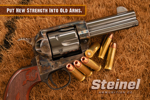 steinel_44mag_new_strength_DSC6374web