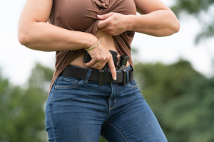 holstered_waltherPPS_DSC5748web