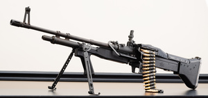 M60machinegun_DSC3580web
