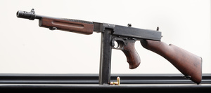M1928_thompson_DSC3571web