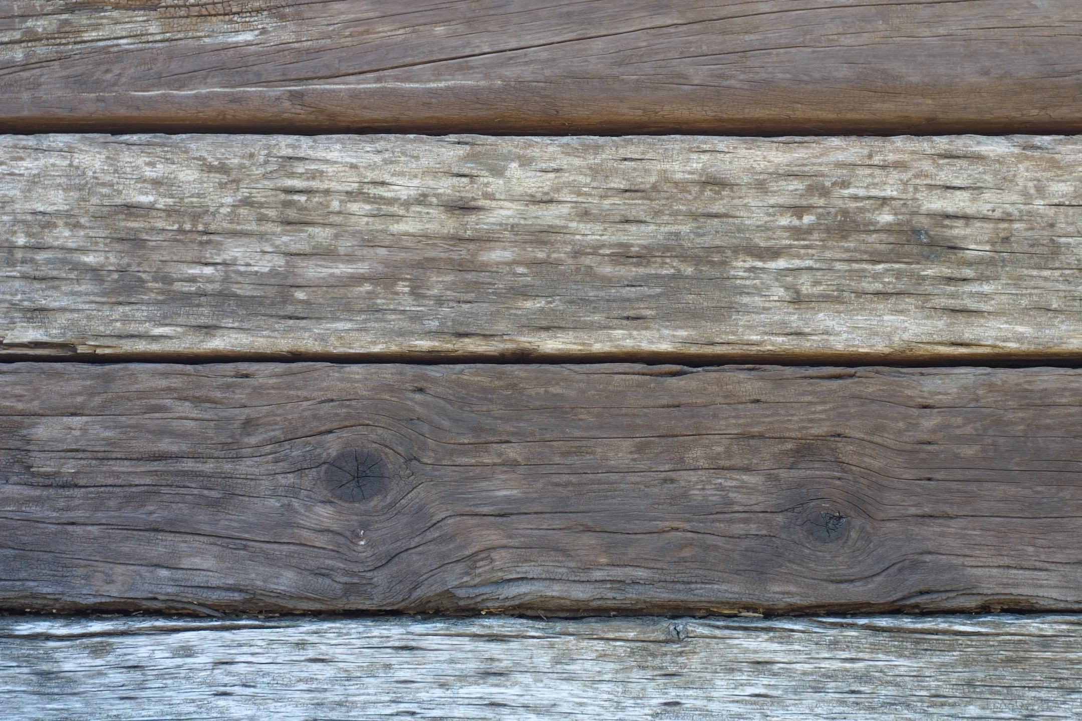 opinions on railroad tie