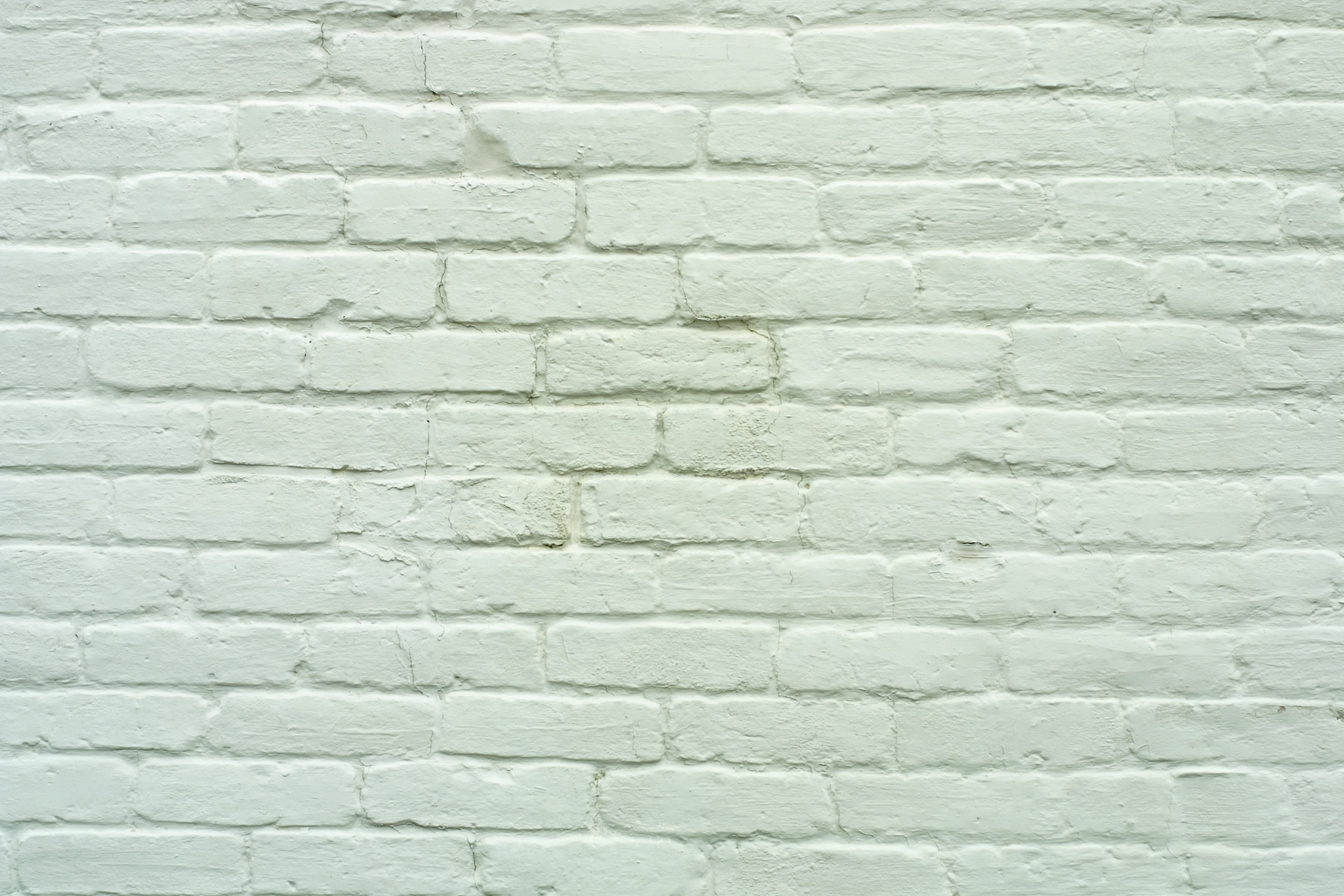 White brick wall 2017 grasscloth wallpaper for Wall to wall wallpaper