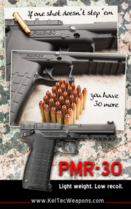 PMR_defense_8315