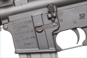 superior_arms_receiver_5574