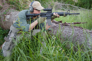 kneeling_rifleman_5677