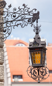 streetlight_prague_6614