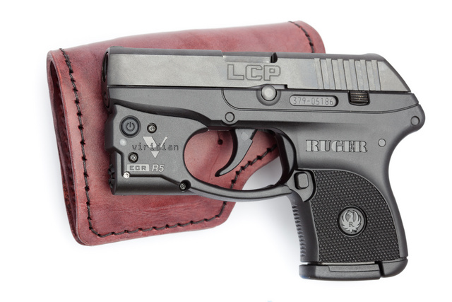holster_LCP_R5_1275web