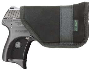 viridian_LC9_holster_8297web