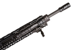 Surefire_scout_light_5131web