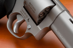 taurus692_takedown_button_DSC0132web