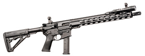 headdownAR_9mm_carbine_DSC0737web