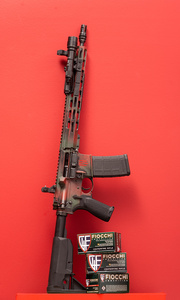 head_down_carbine_fiocchi556_DSC3511web